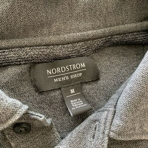 Nordstrom Shirts - Men's Nordstrom polo